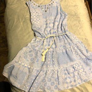 Other - Light girl dress - Bundle Girl Dresses and Save!